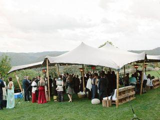 Veleo Tent&Event 4