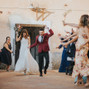 La boda de Jesus y Erica y Bamba & Lina 44