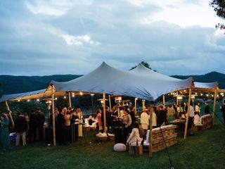 Veleo Tent&Event 5