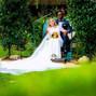 La boda de Miriam Nova Sánchez y Edson Reynal y Los Jardines del Alberche 18
