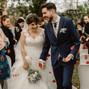 La boda de Berenice Puntillo y AF Moments 22