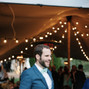 La boda de Sara Gonzalez  y Veleo Tent&Event 11