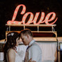 La boda de Nuria Alcoba Valls y Kombi with Love - Fotomatón 17