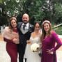 La boda de Cristina Lozano y Bodega El Brillante 10
