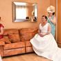 La boda de Maria Teresa Cartagena y Eliseo Montesinos 10