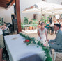 La boda de Elizabeth Wade y Fátima Doménech - Oficiante de bodas civiles 14