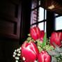 La boda de Marian Fernandez y Yolanda Burgos Arte Floral 1