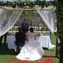 La boda de Mari Carmen Garcia y El Faro 10