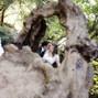 La boda de Ana B. y Foto Stilo Azahar 7