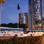 La boda de Tere B. y Autobuses Vialco 1