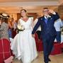 La boda de Maria Teresa Cartagena y Eliseo Montesinos 11