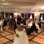 La boda de Cristina Lozano y Bodega El Brillante 12