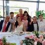 La boda de Mari Carmen Garcia y El Faro 12