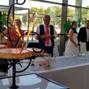 La boda de Mari Carmen Garcia y El Faro 13