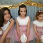 La boda de Vanesa y Niños de Boda 4