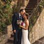 La boda de Juliana G. y El Laboratorio Imaginario 9