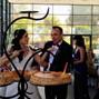 La boda de Mari Carmen Garcia y El Faro 14
