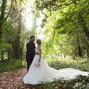La boda de Martina y Leona Studio 1