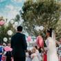 La boda de María Cristina López y Finca Loma de Doña Valle 7