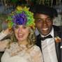 La boda de Miriam Nova Sánchez y Edson Reynal y Los Jardines del Alberche 27