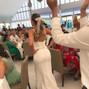 La boda de Sandra Carballo De Jesus y Pazo Da Golpelleira 36
