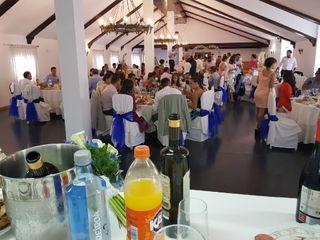 Restaurante Manolo 4
