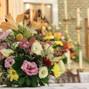 La boda de Marta y Monte Cristo 10
