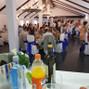 La boda de Celia Cristina Feijoo Álvarez y Restaurante Manolo 4