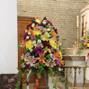 La boda de Marta y Monte Cristo 11