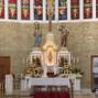 La boda de Marta y Monte Cristo 12