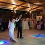 La boda de María Cristina López y Finca Loma de Doña Valle 9