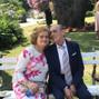 La boda de Sandra Carballo De Jesus y Pazo Da Golpelleira 38