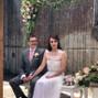 La boda de Diana Muñoz y Priscilla Salazar 11
