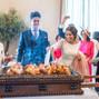 La boda de Silvia y Restaurante José María 9
