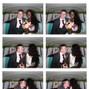 La boda de Fatu Ndour y Kombi with Love - Fotomatón 7