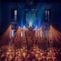 La boda de Ivan Eroles y Alkilaudio 7