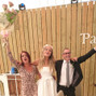 La boda de Sandra Carballo De Jesus y Pazo Da Golpelleira 41