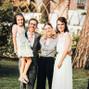 La boda de Diana Muñoz y Priscilla Salazar 14