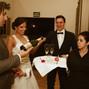 La boda de Daniela De León y La Juliana Catering 8