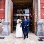 La boda de Macarena Maravé y Mimy Ramírez 21
