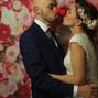 La boda de Cristina Gestoso y Fotomatón Vigo 4