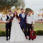 La boda de Lucia Vasquez Tumi y Swite Duo 9