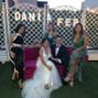 La boda de Daniela De León y La Juliana Catering 9