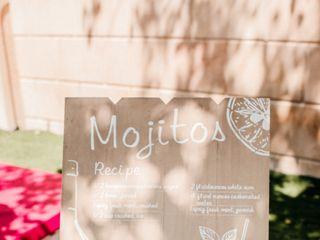 Hotel Montermoso 4