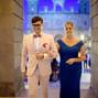 La boda de Domingo y Samuel Sánchez - Fotografía 9