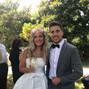 La boda de Sandra Carballo De Jesus y Pazo Da Golpelleira 42
