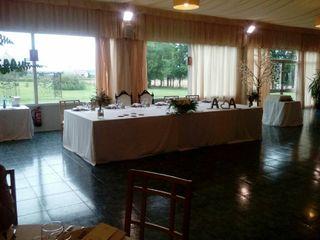 Finca del Hotel San Camilo 7
