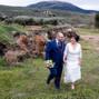 La boda de Macarena Maravé y Mimy Ramírez 23