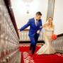 La boda de Domingo y Samuel Sánchez - Fotografía 10