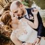 La boda de Jessica Luna Muñoz y Jial & Co. Photography 43